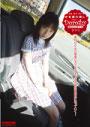 Dorothy (DAISY 23) ���ʥ�