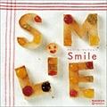 オルゴール・セレクション SMILE (2枚組 ディスク2)