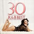 R&B BEST 30 (2枚組 ディスク1)