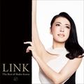 LINK〜TheBestofIkukoKawai〜