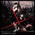 【CDシングル】 チキンLINE (TYPE-A)