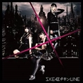 【CDシングル】 チキンLINE (TYPE-B)