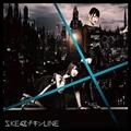 【CDシングル】 チキンLINE (TYPE-C)