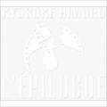 L'EPILOGUE (3枚組 ディスク1)