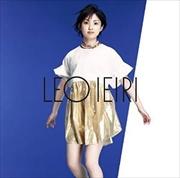 【CDシングル】 僕たちの未来 [初回限定盤]