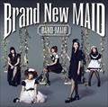Brand New Maid (TypeB)