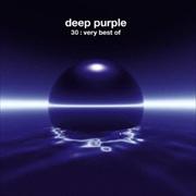 30:ベスト・オブ・アニヴァーサリー・エディション <2CDベスト 1800> (2枚組 ディスク1)
