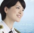 THE BEST 〜DEEP BLUE SPIRITS〜 [SHM-CD]