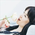 恋愛小説2〜若葉のころ [SHM-CD]