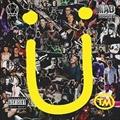 スクリレックス・アンド・ディプロ・プレゼント・ジャック U(EP)