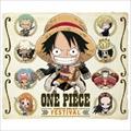ONE PIECE ����饽��BEST FESTIVAL (3���� �ǥ�����3)