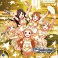 THE IDOLM��STER CINDERELLA MASTER Passion jewelries�� 003