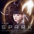 SPARK [SHM-CD]