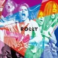 ROLLY'S ROCK THEATER〜70年代の日本のロックがROLLYに与えた偉大なる影響とその光と影〜
