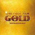 ONE PIECE FILM GOLD ���ꥸ�ʥ롦������ɥȥ�å� (2���� �ǥ�����1)
