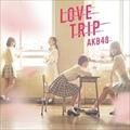 【CDシングル】 LOVE TRIP/しあわせを分けなさい <Type C> (2枚組 ディスク1)