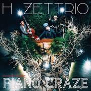 PIANO CRAZE (DYNAMIC FLIGHT盤)