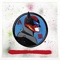 RED SPIDER  タイトル未定 〜ALL JAPANESE REGGAE DUB MIX CD〜