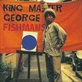 King Master George [UHQCD]