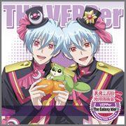 VEPPer☆The Galaxy Idol☆