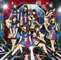 【CDシングル】最高かよ(TYPE-A)