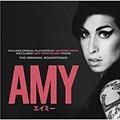 AMY エイミー オリジナル・サウンドトラック