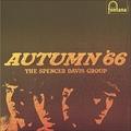 オータム'66+8 [SHM-CD]
