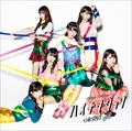 【CDシングル】 [特典DVD] ハイテンション(Type E) (2枚組 ディスク2)