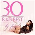 R��B BEST 30 - by female (2���� �ǥ�����1)