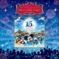 東京ディズニーシー15周年 ザ・イヤー・オブ・ウィッシュ イン・コンサート (2枚組 ディスク2)