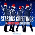 ジャージー・ボーイズ・クリスマス