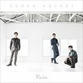 【CDシングル】 Rain(A)