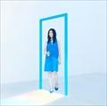 【CDシングル】 Heaven's Door 〜陽のあたる場所〜