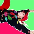 ��CD����� �ϥåԡ����ꥹ�ޥ�/HEIWA/�ߥ饯��