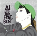THE FEAT.BEST (2枚組 ディスク2)