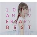 10th Anniversary Best (2枚組 ディスク2)
