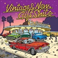 【CDシングル】 Vintage&New,Gift Shits