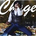 Chage Live Tour 2016〜もうひとつのLOVE SONG〜 (2枚組 ディスク1)