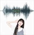 Waves Collection (2枚組 ディスク1)