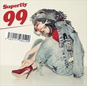 【CDシングル】 99