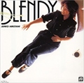 BLENDY [UHQCD]