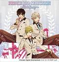 PRINCE REP.SELECTION〜3 Majesty〜