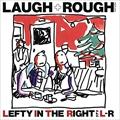 LAUGH+RAUGH [UHQCD]