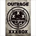 XXX BOX (2枚組 ディスク1)