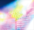 Awesome City Tracks 4