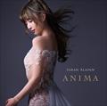 ANIMA [SHM-CD]