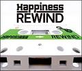 【CDシングル】 REWIND