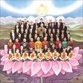 ダーク・ホース [SHM-CD]