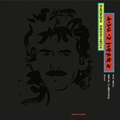 ライヴ・イン・ジャパン [SHM-CD] (2枚組 ディスク1)