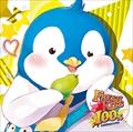 鮮度100%のキスCD 「FRESH KISS 100%」 6th Twinkle ヒカル